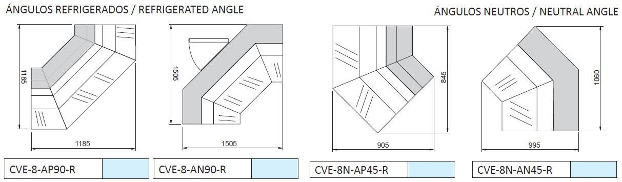 LINE 8 Angle