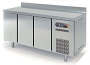 700 REFRIGERATED TABLE
